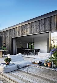 100 Modern Wooden House Design Wooden House Terrace In 2019 Design Interior