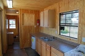 100 Conex Cabin Pin By Harrison On Design Prefab Kitchen Cabinets