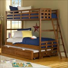 custom bunk beds 21 cozy beds nestled in wall nooks how to