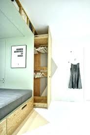meuble rangement chambre ado meuble de rangement chambre ado s ado s multi ado photos s armoire