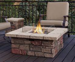 Charming How To Make A Small Fire Pit How To Make A Small Fire Pit ... Best Fire Pit Designs Tedx Decors Patio Ideas Firepit Area Brick Design And Newest Decoration Accsories Fascating Project To Outdoor Pits Safety Landscaping Plans How To Make A Backyard Hgtv Open Grill Fireplace Build Custom Rumblestone Diy Garden With Backyards Wondrous Paver 7 Diy Tips National Home Stones Pavers Beach Style Compact
