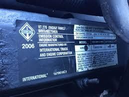 2007 Ford LOW CAB FORWARD   TPI Intertional Harvester Metro Van Wikipedia Service Manual 0406 Part 1 Turbocharger Fuel Injection Navistar Cporation Rolls Out Genuine Truck Engine Oil Instrument Panel Used Dt466 For Sale 470hm2u1289852 Dd Diesel Redesigns Flagship Lonestar Model Transport Topics 2004 4300 Tpi 2006 Vt365 Stock 7911 Assys 2005 4400 Trucks Mechanic Traing Program Uti Intertional Dt466e Epa 96 Engine Assembly 1766567 Sale By Egr Valve Gasket