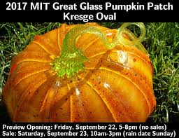 Blown Glass Pumpkins Boston by Mit Glass Lab Home Facebook