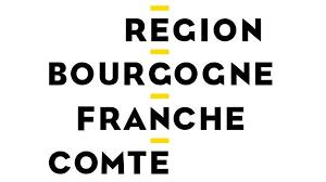 banque populaire bourgogne franche comté siège banque populaire bourgogne franche comté siege social 28 images