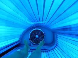 Wolff Tanning Bed by Tips For Indoor Tanning Tan My Fair Skin