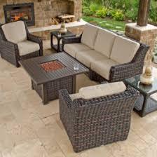 Sams Club Patio Furniture by Sunbrella Patio Furniture Sams Club Patios Home Decorating