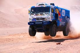 Environmental Impact Of European-organised Dakar Rally Criticised ... Kamaz Master Dakar Truck Pic Of The Week Pistonheads Vladimir Chagin Preps 4326 For Renault Trucks Cporate Press Releases 2017 Rally A The 2012 Trend Magazine 114 Dakar Rally Scale Race Truck Rc4wd Rc Action Youtube Paris Edition Ktainer Axial Racing Custom Build Scx10 By Leo Workshop Heres What It Takes To Get A Race Back On Its Wheels In Wabcos High Performance Air Compressor Braking And Tire Inflation Rally Kamaz Action Clip
