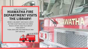 Events | City Of Hiawatha, IA Miss Maudies House Catches On Fire Storyboard Fire Truck Bedroom Collection Kidkraft Vehicle Acoustic Engine Blankets Nk Group Winter Water Factory 30 Off Baby Clothing For Girls And Boys Suppression In The Arff World What Can We Learn Resource Personalized Blanket Minky Trains Air Planes Trucks Cstruction Bedding Twin Full Boy Dump Choo Emergency Vehicle Swaddle Blanket Knit Review Toddler Bed Youtube Snow Days Dekalbagain Avariiorg Home Design Best Ideas