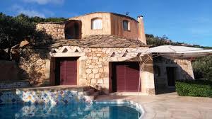 100 Sardinia House Villa Karima Porto Cervo Glamour S