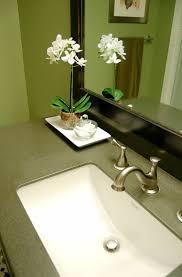 badezimmer deko ideen für ein modernes und schönes bad
