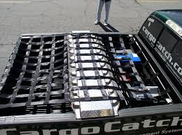 Truck Cargo Management Pickup Truck Cargo Net Bed Pick Up Png Download 1200 Free Roccs 4x Tie Down Anchor Truck Side Wall Anchors For 0718 Chevy Weathertech 8rc2298 Roll Up Cover Gmc Sierra 3500 2019 Silverado 1500 Durabed Is Largest Slides Northwest Accsories Portland Or F150 Super Duty Tuff Storage Bag Black Ttbblk Ease Commercial Slide Shipping Tailgate Lifts Dump Kits Northern Tool Equipment Rollnlock Divider Solution All Your Cargo Slide Needs 2005current Tacoma Cross Bars Pair Rentless Off
