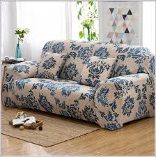 Patio Cushion Slipcovers Walmart by Furniture Awesome Nice Slipcovers For Couches Sofa Covers Canada