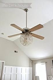 ceiling fan ceiling fan blade covers home depot ceiling fan