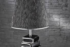 Laser Cut Lamp Shade by Lamps Beautiful Long Splayed Wooden Lampshade Beautiful Long