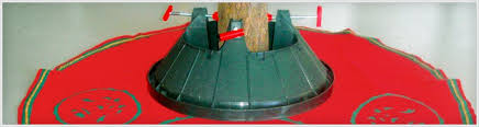 Product Range Home Cinco Christmas Tree Stands Sydney