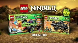 LEGO® Ninjago Cole's Tread Assault And Fangpyre Truck Ambush - YouTube Lego Fangpyre Truck Ambush Itructions 9445 Ninjago 9444 Coles Tread Assault Wiki Fandom Powered By Wikia 94451 Set Building Sets Chain Cycle 70730 Mech 9455 Archives Brickswap Swap Used Trade Ninjago Set Fangpyre Truck Ambush W Box 9457 Wrecking Ball Brickipedia Destinys Bounty 9446 Amazoncom Age 8 14
