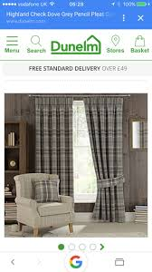 Thermal Lined Curtains John Lewis by Best 10 Country Pencil Pleat Curtains Ideas On Pinterest