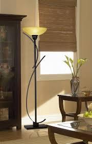 Kathy Ireland Orbital Floor Lamp by Torchiere Floor Lamp Pixball Com