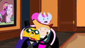 Best Halloween Episodes On Hulu by 31 Days Of Halloween Episodes The Creeps Adventure Time Pop