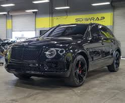 ▷ @sdwrap - SD Wrap - Murdered The Bentley Truck ☠ ... Black Matte Bentley Bentayga Follow Millionairesurroundings For Pictures Of New Truck Best Image Kusaboshicom Replica Suv Luxury 2019 Back For The Five Most Ridiculously Lavish Features Of The Fancing Specials North Carolina Dealership 10 Fresh Automotive Car 2018 Review Worth 2000 Price Tag Bloomberg V8 Bentleys First Now Offers Sportier Model Release Upcoming Cars 20 2016 Drive Photo Gallery Autoblog