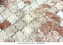 Outdoor Flooring Texture Wall Tiles And Manufacturers Suppliers