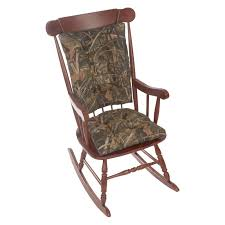 Klear Vu Gripper Realtree Jumbo 2 Piece Rocking Chair ... The Gripper 2piece Delightfill Rocking Chair Cushion Set Patio Festival Metal Outdoor With Beige Cushions 2pack Fniture Add Comfort And Style To Your Favorite Nuna Wood W Of 2 By Christopher Knight Home Details About Klear Vu Easy Care Piece Maracay Head Java Wicker Enstver Bistro 2piece Seating With Thickened Blue And Brown Amish Bentwood Rocking Chair Augustinathetfordco Splendid Comfortable Chairs Nursing Wooden Luxury Review Phi Villa 3piece