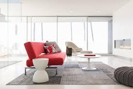 intérieur et canapé décoration d intérieur en 60 exemples supers du monde entier
