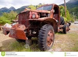 Rusty Old Truck Stock Photo. Image Of Head, Axel, Fender - 48921598 Old Abandoned Rusty Truck Editorial Stock Photo Image Of Vehicle Stock Photo Underworld1 134828550 Abandoned Rusty Frame A Truck In Forest Next To Road Head Axel Fender 48921598 And Pickup Retro Style Blood Brothers With Kendra Rae Hite Youtube Free Images Farm Wheel Old Transportation Transport In The Winter Picture And At Field Zambians Countryside Wallpaper Rust Canada Nikon Alberta Vintage Serbian Mountain Village Editorial