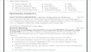 Teacher Resume Skills Examples 34 Awesome Professional Skill Summary For Of