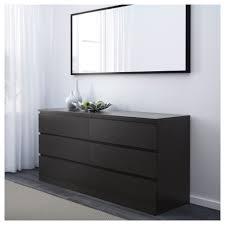 South Shore Libra Dresser White by 100 South Shore 6 Drawer Dresser Black Amazon Com South