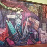David Alfaro Siqueiros Murales Bellas Artes by Palacio De Bellas Artes 358 Photos U0026 64 Reviews Museums Av