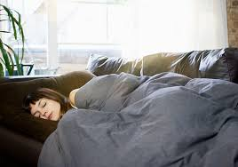 Used Tempurpedic Sleeper Sofa by 4 Things You Need To Know Before You Buy A Sleeper Sofa