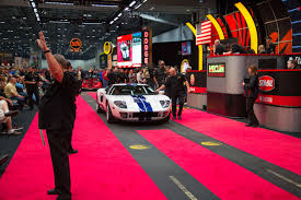 3,600-mile Ford GT Leads The Way At Mecum's Kansas City Auction Old Barn Auction Llc Sporting Goods Game Calls Fishing Lures Auction May 13 2017 240 Acres Pottawatomie County Ks Land Emporia Real Estate Homes Farm Hunting Kansas Flint Hills Quilt Trail Waller By Cline Realty Winter Livestock Auctions Cattle In Dodge City The Topeka 160 Ellis Farmland Naa Announces Marketing Competion Winners Sold Tillable Pasture For Absolute 40 Acre Rock Valley Ranch 5499 Sw Kansa Rd