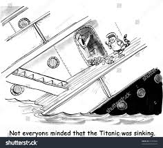 Sinking Ship Simulator The Rms Titanic by 100 Sinking Ship Simulator Free Ship Simulator Extremes On
