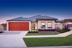 100 House Designs Wa Neoteric Design New Homes Perth And Propublicobono Org