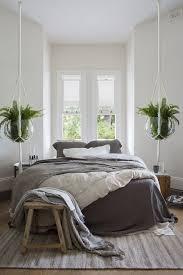Best Zen Bedroom Ideas Contemporary