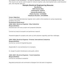 Resume Template Headline Examples For Teacher Fresher Engineer Mba