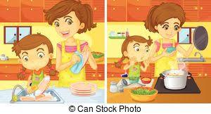 cuisine maman cuisine maman cuisine plat cuisine maman style oeuf