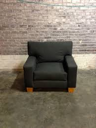 Power Reclining Sofa Problems by Chemical Free Sofa Leather Cleaning King Barcelona S Home Design