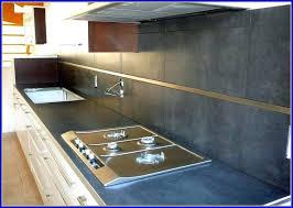 recouvrir faience cuisine peinture plan de travail carrelage p1170996 recouvrir cuisine