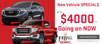 Your Pittsburgh, Allison Park, And Glenshaw New GMC & Used Car Dealer 1st Class Auto Sales Langhorne Pa New Used Cars Trucks 2013 Chevrolet Silverado 2500hd Utility Body Reg Cab 1337 A Kane Weedville Ridgway Gmc Dealer Alternative In St Marys Pladelphia First Gordons Greenville 2016 Ford F250 Truck Crew Lang Motors Meadville Papreowned Autos 2011 F 150 Svt Raptor Kutztown Tom Hesser Nissan Dunmore Faulkner Buick Harrisburg Lease Offers Turnpike Morgantown Chevy Better