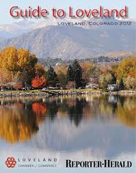 Guide To Loveland By Loveland Reporter Herald - Issuu Spring 2014 Leisure Times Activity Guide By City Of Loveland Play Archives Visit Hotels My Place Hotel Co Photo Contest Valley 5000 Runwalk Online Bookstore Books Nook Ebooks Music Movies Toys Projects