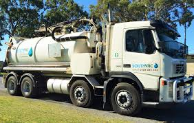 Hydro Excavation Adelaide – South Vac At Your Service 2016 Smart Dig Hx 4000 6yard Hydroexcavation Truck W Automatic Veolia Water Network Services Vacuum Excavation Youtube Badger Daylighting Shares Could Tumble More Than 30 Barrons Premier Cv Hydrovac Excavator Air Vs Hydro Different California Coastline Rources Supervac Cadian Manufacturer Products Aquatech Essendon Airfields 30xy Projects Trucks Company Hydro Vac Truck Engneeuforicco