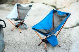 Rei Folding Camp Chair – Administramosabc.co Oversized Zero Gravity Recliner Realtree Green Folding Bungee Chair Home Hdware Taupe Padded Most Comfortable Camping Cing Folding Hunting Chair Administramosabcco Gander Mountain Chairs Virgin Mobil Store Camp Chairs Expedition Portal River Trail Engrey Adult Heavy Duty Lweight Ot Cool Outdoor Big Egg Egghead Forum The Blog Post 3 Design Analysis Of Mountain And Bass Pro Dura Mesh Lounger New