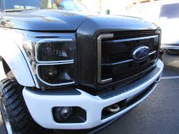 Flexible White Tube With White And Amber LEDs For Custom Headlights ... 092014 Ford F150 Pickup Truck Black Led Tube Bar Projector Halo Headlight Accent Lights With T314 Adapter Super Bright Leds Best 5 X 7 90w Square Led Driving Lamps With Hilo Lite Heated Headlamps Youtube Lumen Sb7655hlblk 7x6 Rectangular Headlights Headlight Bulbs Forum Community Of Fans 5x7 Buy Promotion Inch For 4x6 Polycarbonate Lens Alinum Low Fxible White And Amber For Custom 2 Pcs 4x6 Inch 12v 24v Trucks Trucklite Installation Writeup A Jeep Xj Cherokee Auto Headlamp 6x7 High
