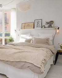 chambre deco scandinave sélection de chambres scandinaves bedrooms neutral and room