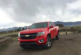 2015 Chevy Colorado Z71 - This Just In! [Video] - The Fast Lane Truck Comparison Chevrolet Colorado Vs Nissan Frontier Toyota Tacoma 2015 Marks Six Generations Of Small Chevy Trucks My Perfect Shortcab 3dtuning Probably The In Canada Gets Upgrades Explores Driving Past Competion In Midsize Segment Z71 4wd Pickup Challenges Big Boys Used Wt At Saugus Auto Mall Red Rock Metallic Elburn Il Driven Review Top Speed Buy Up Gmc Canyon Honeybadger Rear Bumper Midsize Fullfeatured Crew Short Box