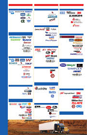FleetPride National Parts Guide_May-2010 - [PDF Document] Parts Fleet Pride Charge Air Coolers Safe Lifting Music Video Ive Always Done It That Way Youtube Biz Beat Alpha Dental Center Adds New Technology Business September 2017 Vehicle Wraps Phoenix Car Truck Advertising Authorize The Chief Executive Officer To Award A 3month Definite Heavy Duty Commercial Tractor Batteries Bosch Auto Donald W Sturdivantc Just Joined Fleetpride As Ceo Bullseye Firefighters Respond Explosion Near Manchester Expressway
