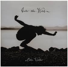 eddie vedder into the wild vinyl lp album at discogs