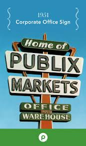 Original Sign For The Publix Corporate Office And Warehouse, Built ... Small Business Award Lakeland Area Chamber Of Commerce 3 Men Face 1stdegree Murder Charges In Polk City Slaying News 2 Teens Charged With Stealing Truck Car Burglaries Our Publix Founder George Jenkins Inspired The Values Our Company Large Gator Seen Mans Body Its Mouth Fl Wjhl Carjacking Suspects Arrested After Multicounty Pursuit Wfla Team Two Men And A Truck Two Men And A Truck West Orange County Orlando Movers Guys And Teres Trailer Tractor Kieler Wi Beleneinfo Service Two Rates Montoursinfo Man Survives Rattlesnake Bite Latest Misfortune